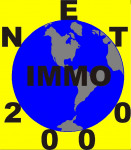 logo Net immo 2000