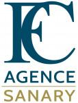 logo Fc agence sanary