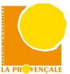 logo Agence immobiliere la provencale