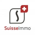 logo Suisse immo