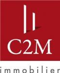 logo Cabinet manella-merlini