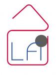 logo La franchise immobiliere
