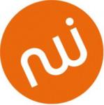logo Neowi brm conseil