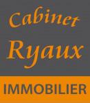 logo Cabinet patrice ryaux