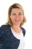 Francoise CONZE-COLLAS
