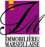 L' IMMOBILIERE DE LA MARSEILLAISE
