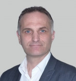 I@D France / Stéphane MORIN