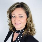 I@D France / Christelle BERNARD
