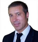 Manuel MOREIRA 3G Immobilier
