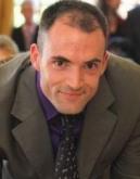 Baptiste ROMANI,conseiller I@dFrance