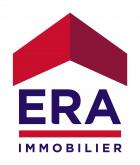 ERA Immobilier Issy Les Moulineaux