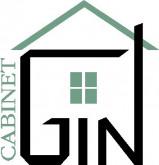 G.I.N :GESTION IMMOBILIÈRE NOISEENNE