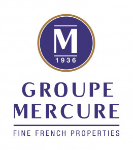 Real estate agency GROUPE MERCURE in TOULOUSE