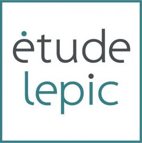 Agence immobilière ETUDE LEPIC à Paris 18ème