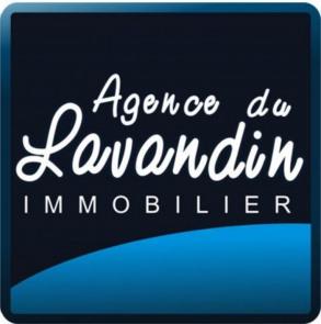 Agence immobilière Agence du LAVANDIN Immobilier à Le Lavandou
