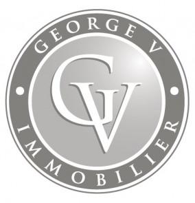Agence immobilière GEORGE V IMMOBILIER à Paris 5ème