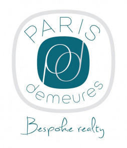 Real estate agency PARIS DEMEURES in Paris