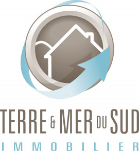 Real estate agency TERRE ET MER DU SUD IMMOBILIER in BEZIERS