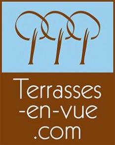 Agence immobilière TERRASSES EN VUE . COM / ATEVIM à Boulogne Billancourt