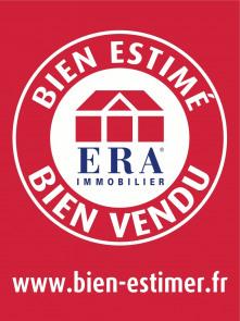 Agence immobilière ERA MARESOL IMMOBILIER à Cagnes sur Mer