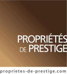Agence immobilière PROPRIETES DE PRESTIGE à Paris 8ème