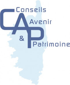 Real estate agency AIRESCOOP – CAPATRIMOINE in Marseille 7ème