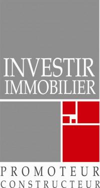 Promoteur INVESTIR IMMOBILIER NORMANDIE Courbevoie