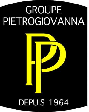 Pietrogiovanna Promotion