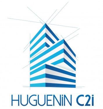 HUGUENIN C2I
