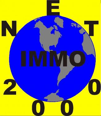 Net immo 2000 promoteur immobilier maisons alfort 94700 for Se loger immo neuf