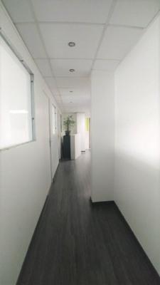 Location Bureau Rambouillet