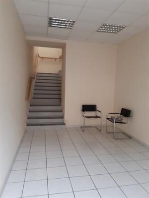 Location Bureau La Roche-sur-Yon