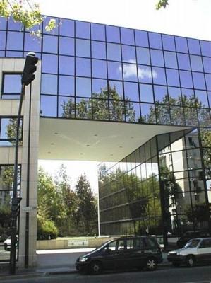location bureau issy les moulineaux hauts de seine 92 289 m r f rence n wi k26557l. Black Bedroom Furniture Sets. Home Design Ideas