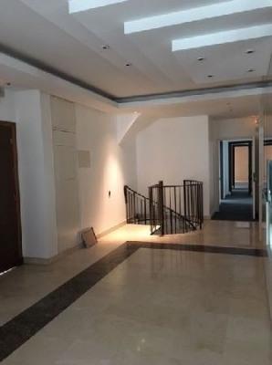 location bureau neuilly sur seine 92200 bureau. Black Bedroom Furniture Sets. Home Design Ideas