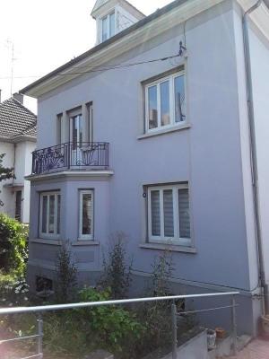 Location Maisons Haut Rhin 68 Louer Maisons à Haut Rhin