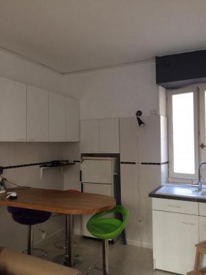loyer dijon 21000 d 39 un appartement ou une maison prix au m2 la location. Black Bedroom Furniture Sets. Home Design Ideas