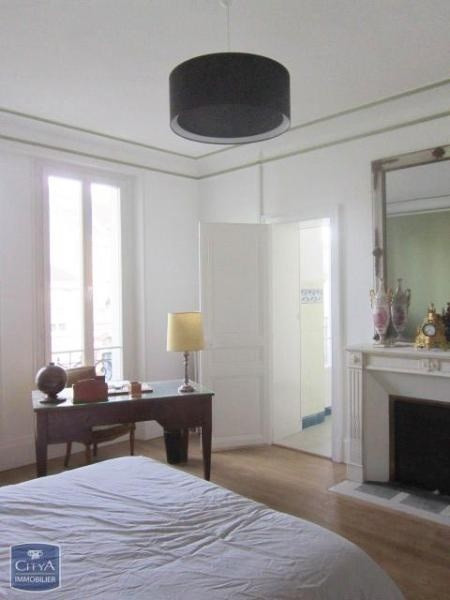 location maison 234m chartres eure et loir de particuliers et professionnels de l 39 immobilier. Black Bedroom Furniture Sets. Home Design Ideas