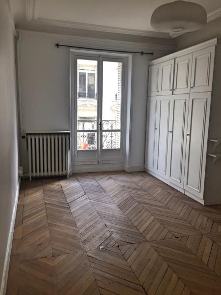 Appartement 7 pièces - Paris 8ème (75008)-13