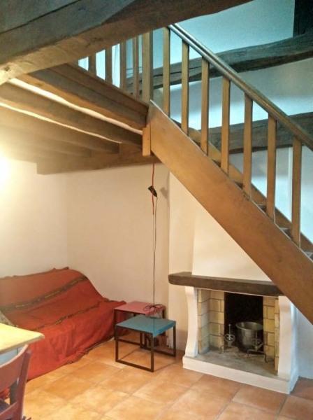 Appartement - Paris 7ème (75007)-6