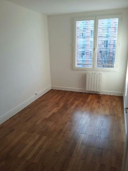 Appartement - Lyon 5ème (69005)-1