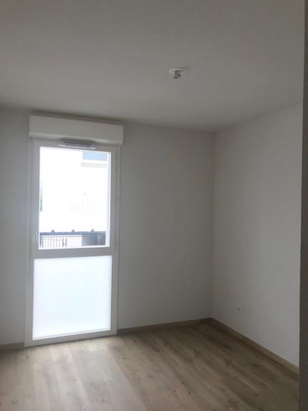 T3 neuf de 62.36m² - Toulouse - Quartier Grand Selve - Toulouse (31000)-4
