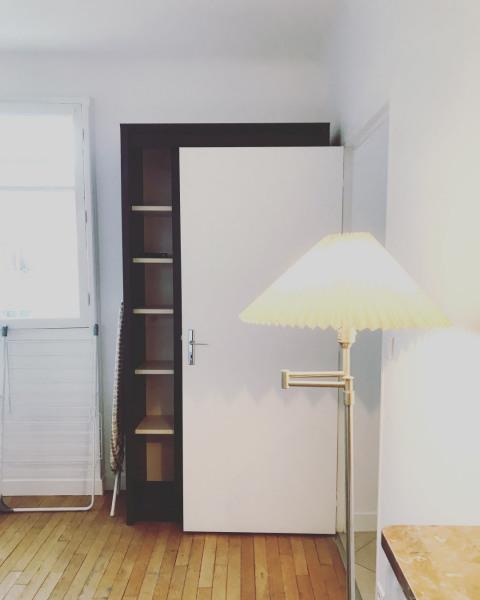 Appartement 2 pièces - Paris 7ème (75007)-2