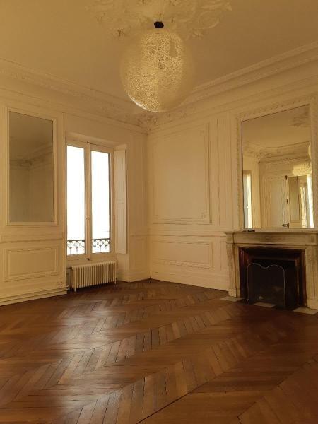 Appartement à rénover - Bordeaux (33000)-4