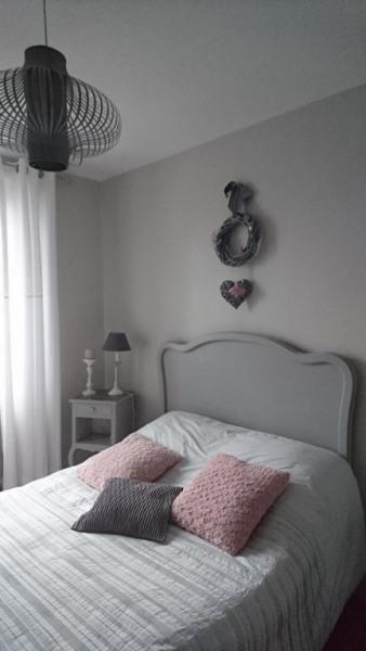 chambre 3 lit 140cm