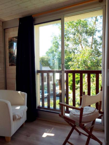 La Trinité/Mer, appartement 2 pièces