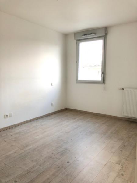 Appartement Toulouse 2 pièces 45.09 m² - Toulouse (31200)-3