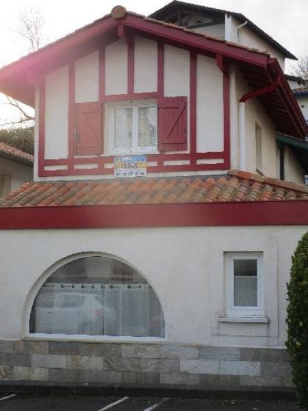 Villa à HENDAYE