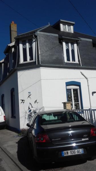 Ferienwohnungen Berck - Wohnung - 4 Personen -  - Foto Nr. 1