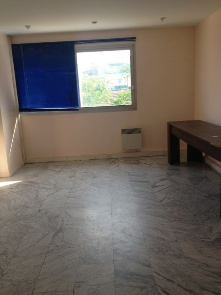 location bureau toulouse haute garonne 31 154 67 m r f rence n 310121227. Black Bedroom Furniture Sets. Home Design Ideas