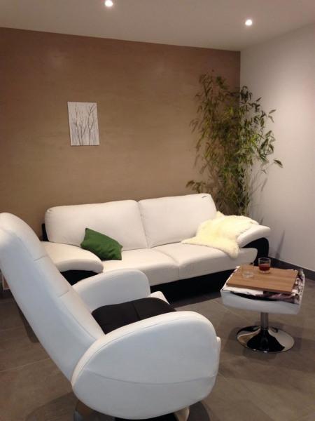 appartement de vacances gap en provence alpes c te d 39 azur pour 3 pers 42m. Black Bedroom Furniture Sets. Home Design Ideas